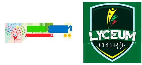 Lyceum SChools