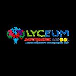 GraphactorY_LyceumMontessori